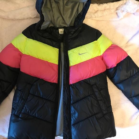 585a0f57c Nike Jackets   Coats